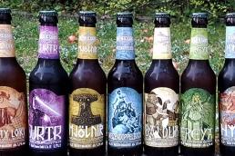 Wacken Beer of the Gods