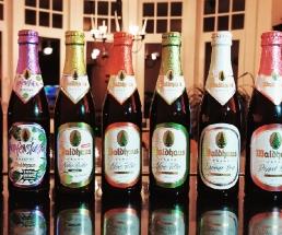 Waldhaus Bier