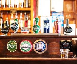 Die Top 10 Brauereigruppen der Welt