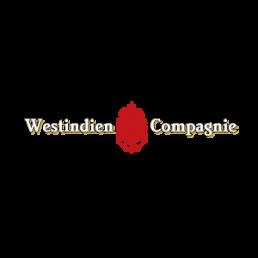 Westindien Compagnie