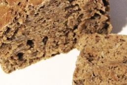 Weyermann Brotbackmischung