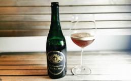 Stuttgarter Zigarren Club Whisky Bier titel