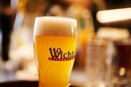 Wichtel Brauerei