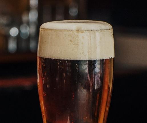 Wild Ale
