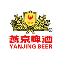 yanjing-logo