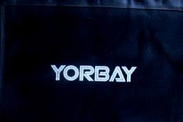 Yorbay Fotobox