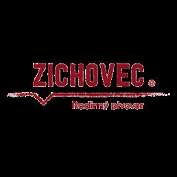 Zichovec
