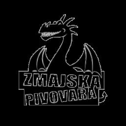 Zmajska Pivovara