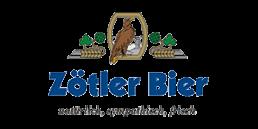 Zoetler Logo