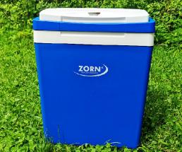 Zorn Z32 elektrische Kühlbox