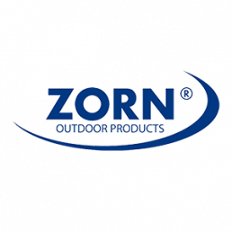 Zorn Outdoor Products