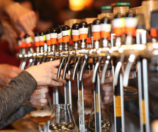Zürcher Bierfestival